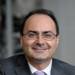 쿠팡, '재무 전문가' 알베르토 포나로 CFO 영입