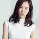 한예리 주연 '미나리', 선댄스 영화제 경쟁부문 공식 초청