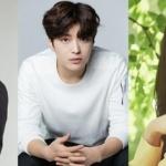 JTBC 내년 상반기 드라마 라인업 전격 공개