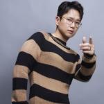 장성규, 지상파 첫 단독 MC 데뷔