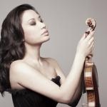 최정상 바이올리니스트 사라 장, 대구 무대 오른다