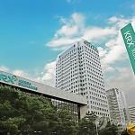 한국거래소 온실가스 배출권 시장 2021년부터 일반 투자자 참여