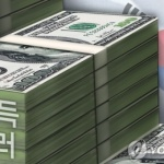 1인당 국민소득 3만2000달러로 감소할 듯…저성장·저물가 영향