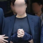 프로듀스 '탈락자 바꿔치기→득표수 전반 조작'…갈수록 치밀