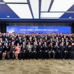 삼성물산·엔지니어링, 동반성장 위한 '파트너스 데이' 행사 진행
