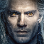 위쳐, '괴물 사냥꾼 X 왕족 X 마법사' 캐릭터 포스터 공개