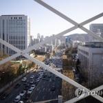 경찰, 숨진 검찰 수사관 휴대폰 압수영장 재신청