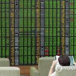 정부, 금융세제 개편 검토…금융투자소득 손익에 과세