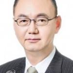 """우유철 현대로템 부회장 용퇴…""""후배 경영진 중심 경영 혁신 가속화"""""""