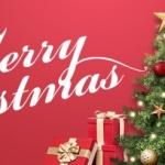 쿠팡, 크리스마스 앞두고 '홈파티 준비관' 오픈