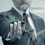 오렌지라이프, 인지기반 로보틱 프로세스 자동화 도입