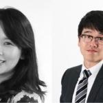 이재현 CJ 회장, 2세 이경후·이선호 184만주 증여