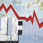 은행 사모펀드 계좌 4개월 간 24% 감소…'DLF사태 여파'