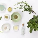알레르기 유발성분 표기 의무화…2020년 달라지는 화장품 제도