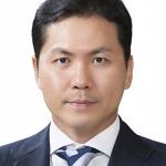 한국콜마, 부회장에 창업주 장남 윤상현 부회장 선임