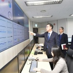 NH농협은행, RPA고도화로 '디지털 트랜스포메이션' 가속화