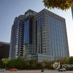 은행 3분기 부실채권 7000억원 감소…'건전성 비율 양호'