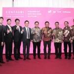 KB인베스트먼트, 인도네시아 MDI와 공동운용 펀드 결성