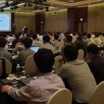 신한은행, 베트남에서 2020년 경제 전망 세미나 개최