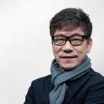 '올해의 무용예술상' 안병순 순천향대 교수