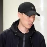 '키디비 성적 모욕' 래퍼 블랙넛, 집행유예 2년