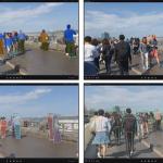 한국전자통신연구원, 오픈소스로 시각지능 핵심 기술 공개