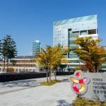 한국관광공사, 대구 동성로에 즉시환급형 사후면세점 100개소 확충