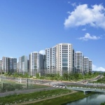 현대건설‧대우건설, 이달에만 5799가구 공급 예정