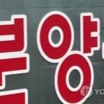 '다운계약 논란' 대전 도안아이파크시티 분양권 거래실태 조사