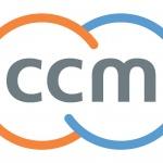 공영쇼핑, 소비자중심경영(CCM) 인증 획득