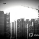 서울시, 재개발·재건축 추정분담금 산정·검증 강화