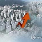 [주간부동산] 현 정부 2년 반, 서울 집값 40% 올랐다