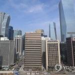 무디스, 한국 증권·생보사 전망 '부정적'…은행·카드 '안정적'