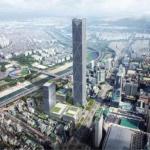 서울시-현대차, GBC 공공기여 이행협약 체결