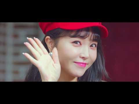 [영상] '컴백 D-1' 홍진영 '잘가라' 뮤비 티저, 아련 눈빛→반전매력 '시.선.고.정'