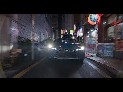 [영상] 마블의 빅픽쳐, '블랙 팬서' 탄생은 '아이언맨2'부터 예견됐었다
