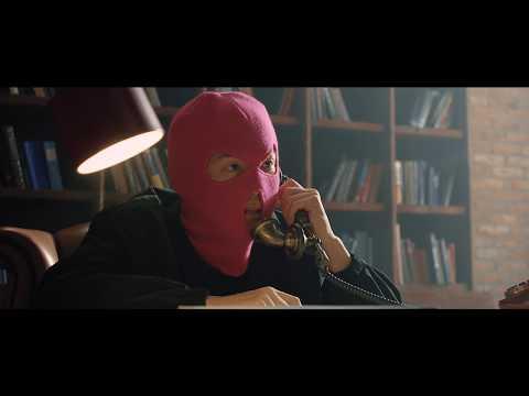 [영상] 영화 '엑스맨: 다크 피닉스', 정체불명 래퍼 마미손과 콜라보 화제
