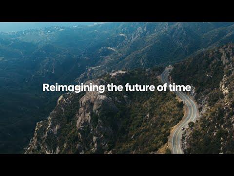 현대차, 글로벌 브랜드 캠페인 영상…모빌리티 기술 방향성 담아